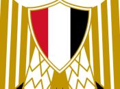 GENTILS FRERES ARGENT. EGYPTE. pouvoir chaos, vous choisir