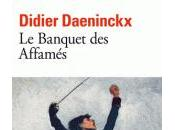 Didier Daeninckx Maxime Lisbonne