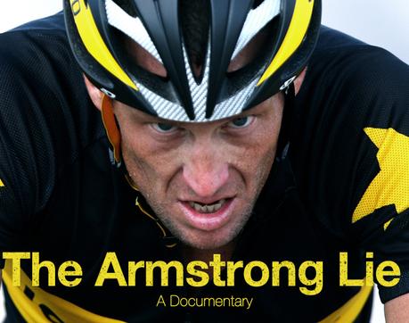 Découvrez le film «The Armstrong Lie»