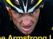 Découvrez film Armstrong