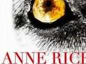 LOUP Anne Rice