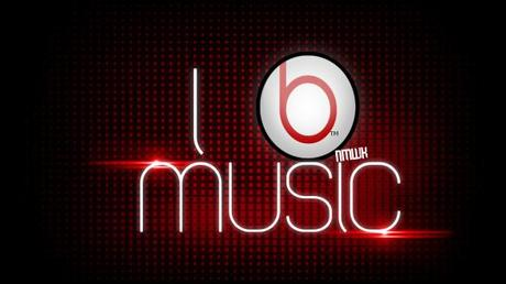 i__beats__music-HD wallpaper
