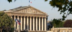 Début de l'examen du projet de loi garantissant l'avenir et la justice du système de retraites