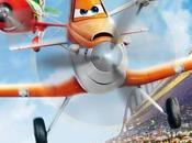 Planes demain cinéma Découvrez nouvel extrait film