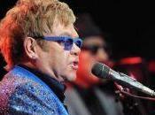 """châtiment divin"""" pèse fans d'Elton John, prévient imam russe"""