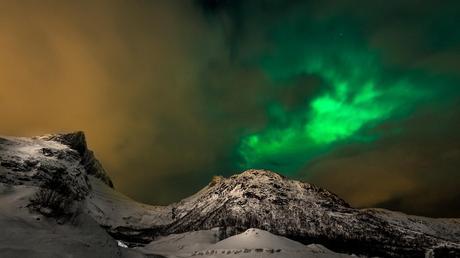2013.02.08_Tromso_045
