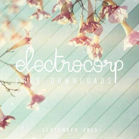 Electrocorp - September 2013 Free Downloads-01