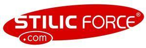 logo-Stilic-Force