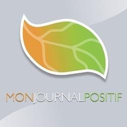 MSD France lance avec Meditailing l'application mobile «Mon Journal Positif»