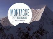 Montagne Scène Teaser paye places pour assister projections