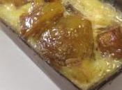 dessert saison clafoutis prunes