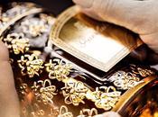 Guerlain ouvre e-boutique
