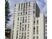 Lourdes Maison Connaissance Prévention risque sismique site