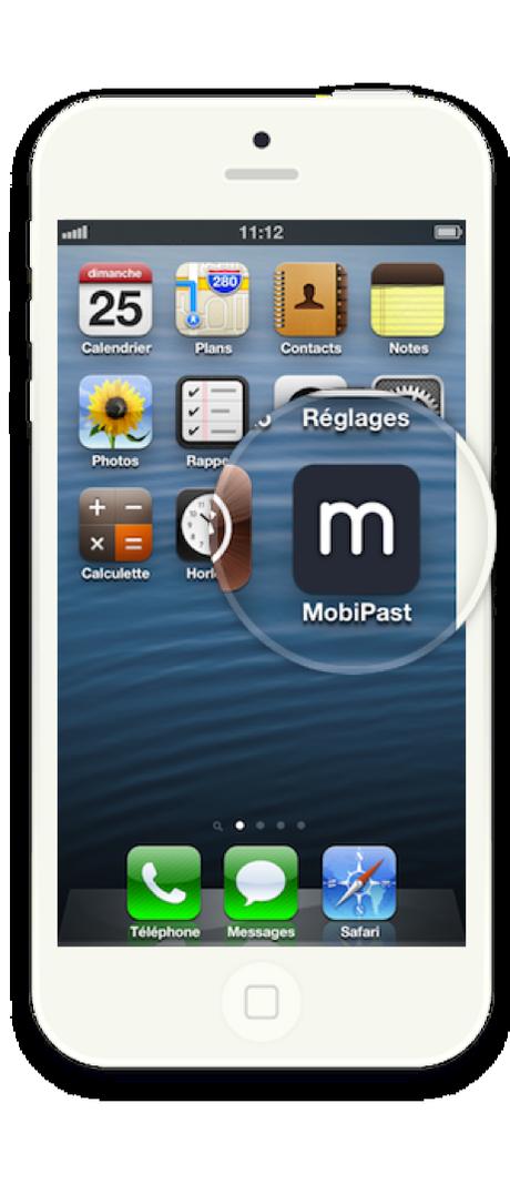 Comment espionner un iPhone sans avoir accès à ce dernier (sans jailbreak)?