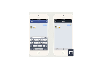 Application espion cydia iphone 8 Plus - Localiser un iphone sans autorisation