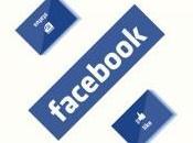 Découvrez Monopoly sauce facebook