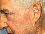 Paul desmarais 1927-2013