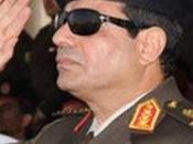 Égypte: États-Unis l'intention suspendre l'aide militaire l'Égypte mais…