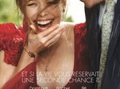 [Avis] était temps (About Time) Richard Curtis: bond dans coeur
