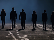 critiques Agents SHIELD Saison Episode Asset.