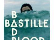 Bastille Night