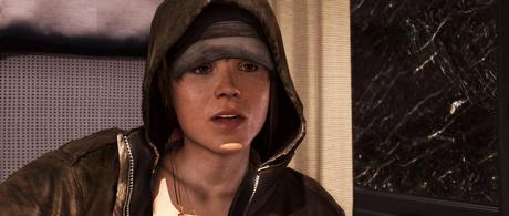 beyond two souls playstation 3 ps3 1338889422 014 Beyond : Two Souls   Test