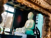 Quand buddha spa... fait rêver