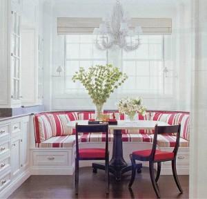 Table Et Chaises De Cuisine A Decouvrir