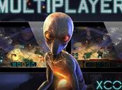 XCOM: Enemy Unknown Mise jour Multijoueur disponible