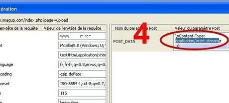 205555 195508577155048 144338242272082 457515 287833 n Faille Upload, comment lexploiter et sen protéger