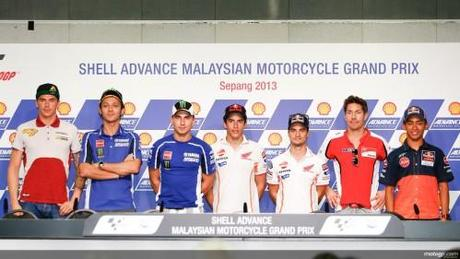 GP-2013-10-03-Conference-Sepang---26pedrosa-45redding-46ros.jpg