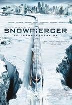Snowpiercer, Le Transperceniege : de belles promesses