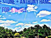 Découvrez morceau Stay While Angie Stone Anthony Hamilton