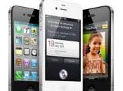 iPhone problèmes Wifi avec