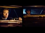Nouvelles Photos Supernatural, Crazy Ones, Blacklist Good Wife Stills Promo