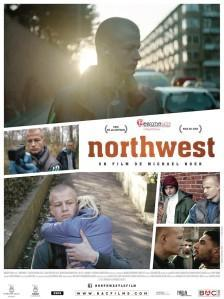 Northwest-01.jpg