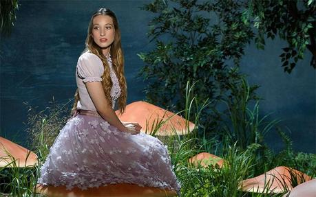 once-2-upon-a-time-OUAT-in-wonderland-alice
