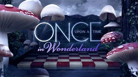 once-upon-a-time-OUAT-in-wonderland-title