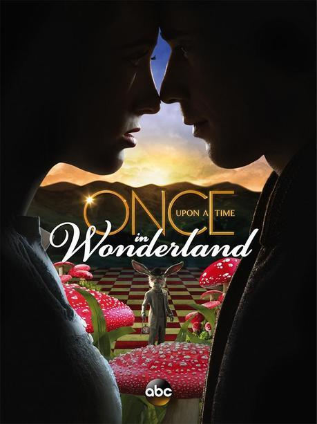 once-upon-a-time-OUAT-in-wonderland-poster-1