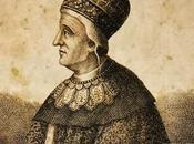 Saint Vénitien Pietro Orseolo
