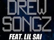 Découvrez Drew Songz, rappeur Belge Fouine