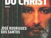 L'Ultime secret Christ, José Rodriguez Santos