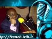 AUDIO. CPI: j'étais, hier, radio iranienne francophone (IRIB)