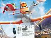 Critique Planes