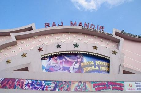 Bollywood, le cinéma indien