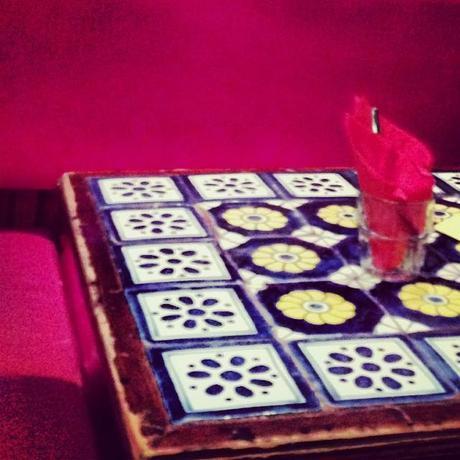 Ma semaine en mots et photos instagram (101) (grosse boite de biscuits delacre à gagner!!)