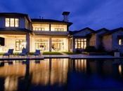 Andy Roddick vend maison pour 12,5 millions dollars