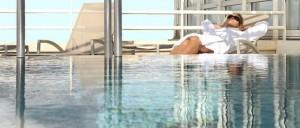 vichy les celestins piscine cure prénatale future maman spa