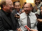 JUSTICE Tentative d'homicide Serge Dassault devant juges