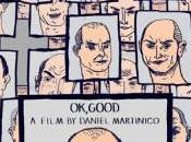 good: critique